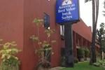 Americas Best Value Inn & Suites Los Angeles/Downtown