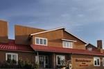 Отель Residence Inn Santa Fe