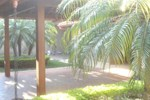Гостевой дом Los Trotamundos