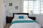Апартаменты Aqua at Santa Monica Beach - A Live Luxe Property