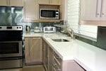 Апартаменты Cozy Accommodations 1