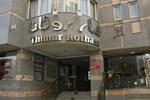 Отель Thimar Rothana Hotel