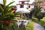 Хостел Hostel Cabo Frio