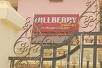 Отель Hillberry Suites