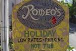 Romeo's Holiday & Spa