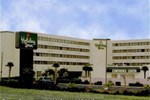 Отель Holiday Inn MOBILE-I-10 BELLINGRATH GARDEN