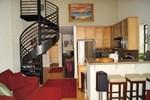 AMSI Anza Vista One-Bedroom Condo (AMSI-SF.WEEY1201)