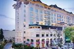 Отель Country Inn & Suites By Carlson, Jaipur
