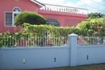 Гостевой дом Tina's Guest House