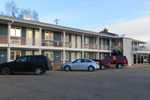 Отель Midtown Western Inn - Kearney