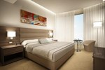 Отель Embassy Suites by Hilton Santo Domingo