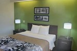 Отель Sleep Inn & Suites Columbus