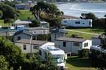 Отель Fitzroy Beach Holiday Park