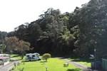 Отель Whitianga Campground