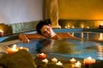 Отель Romantikhotel Seefischer am See