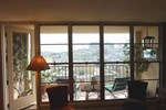 AMSI Pacific Heights One Bedroom Condo (AMSI-SF.PHJT1103)