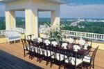 Отель Partridge Inn
