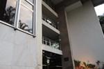 Апартаменты Brasilia Apart Hotéis