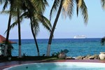 Апартаменты Chrisanns Beach Resort Apartment 10
