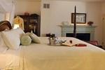 Мини-отель Rachael's Dowry Bed and Breakfast