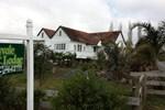 Мини-отель Emyvale Lodge
