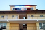 Отель Hotel Plaza Coral
