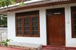 Гостевой дом GUEST HOUSE KIND & LOVE