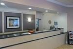 Отель Super 8 Little Rock Otter Creek