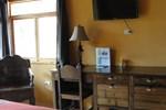 Отель Hotel Utz Jay
