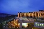 Отель Hyatt Regency Hangzhou
