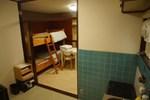 Guest House Kotoya Kotake