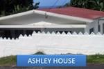Апартаменты Ashley House