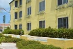 Отель Naples Park Central Hotel