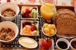 Мини-отель Annick House Bed and Breakfast