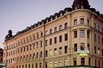 Отель Elite Adlon