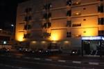 Отель Safari Al Khaleej