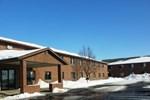 Отель Econo Lodge Ames
