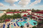 Отель Breezes Resort & Spa, Bahamas