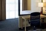 Отель DoubleTree by Hilton Baton Rouge (ex. AspenSuites Baton Rouge)
