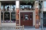 Отель GasLight Inn
