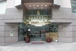 AMSI South Beach (AMSI-SF.FSBC2825)