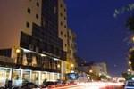 Отель Thobacts Hotel