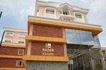 Отель Nadan