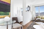 The SOMA Suites