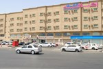 Aknaf Al Sharq Furnished Units