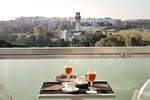 Barceló Aran Park Hotel