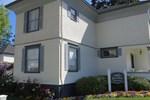 Мини-отель Arbor Guest House