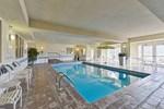 Отель Fairfield Inn & Suites by Marriott Helena