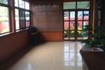 Отель Anowa Tree Lodge