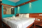 Angkor Grand Pleasure Hotel